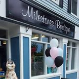 Milestones Boutique