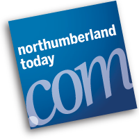 northumberland today Logo