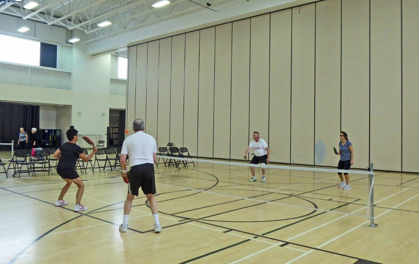 Pickleball CCC 17 05 25 6 Large