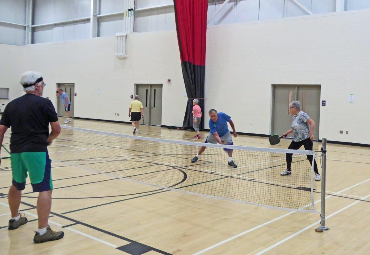 Pickleball OSGA games mixed 17 05 24 1 Large