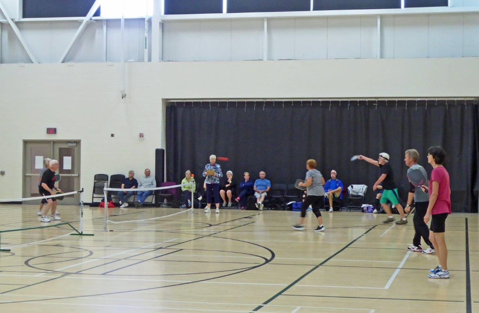 Pickleball OSGA games mixed 17 05 24 14 Large