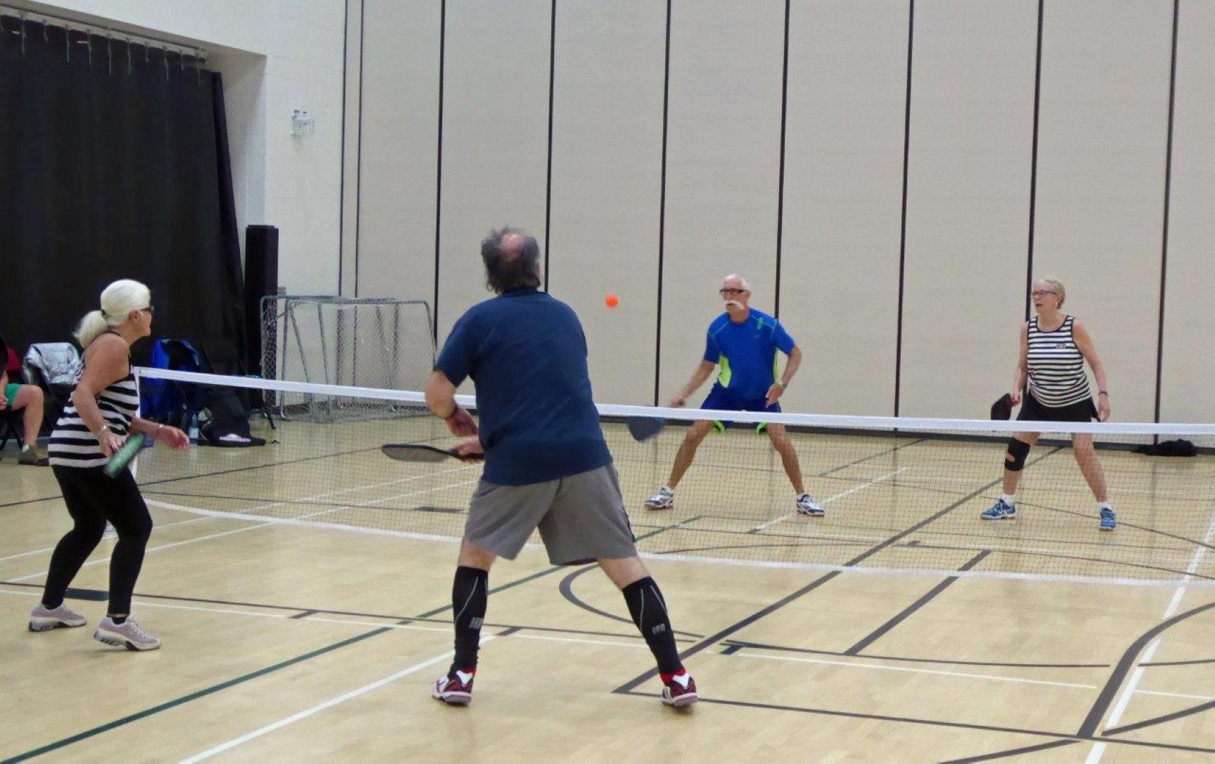 Pickleball OSGA games mixed 17 05 24 22 Large