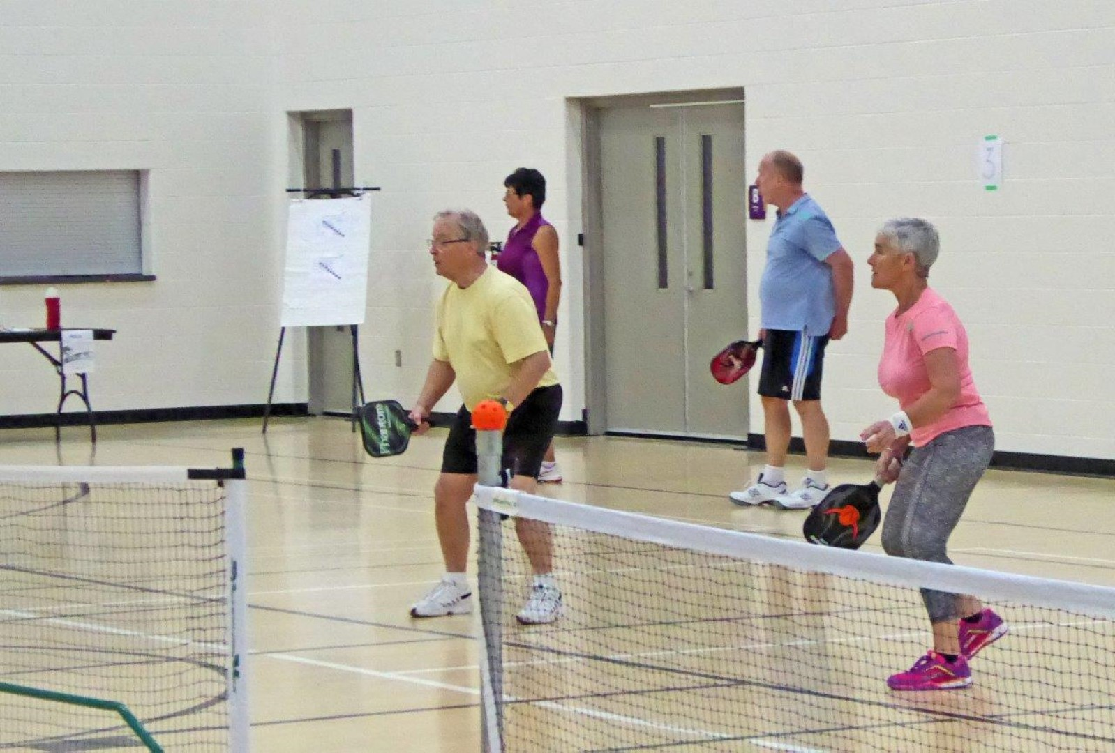 Pickleball OSGA games mixed 17 05 24 4 Large