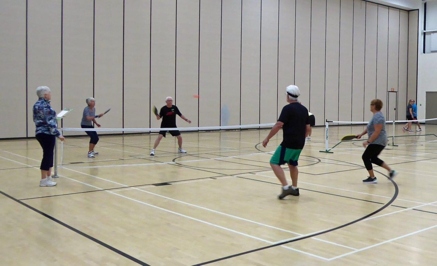 Pickleball OSGA games mixed 17 05 24 9 Large