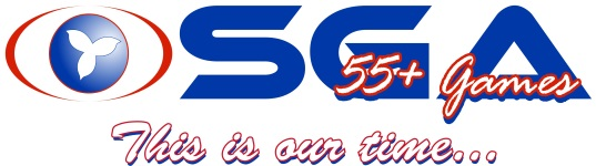 osga 55 logo this is our time3